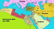 Islam-1400