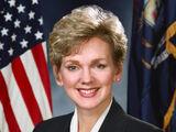 Lauren Duke (Alternate Politics)