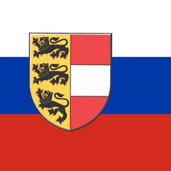 Carinthia (A Federation of Equals)
