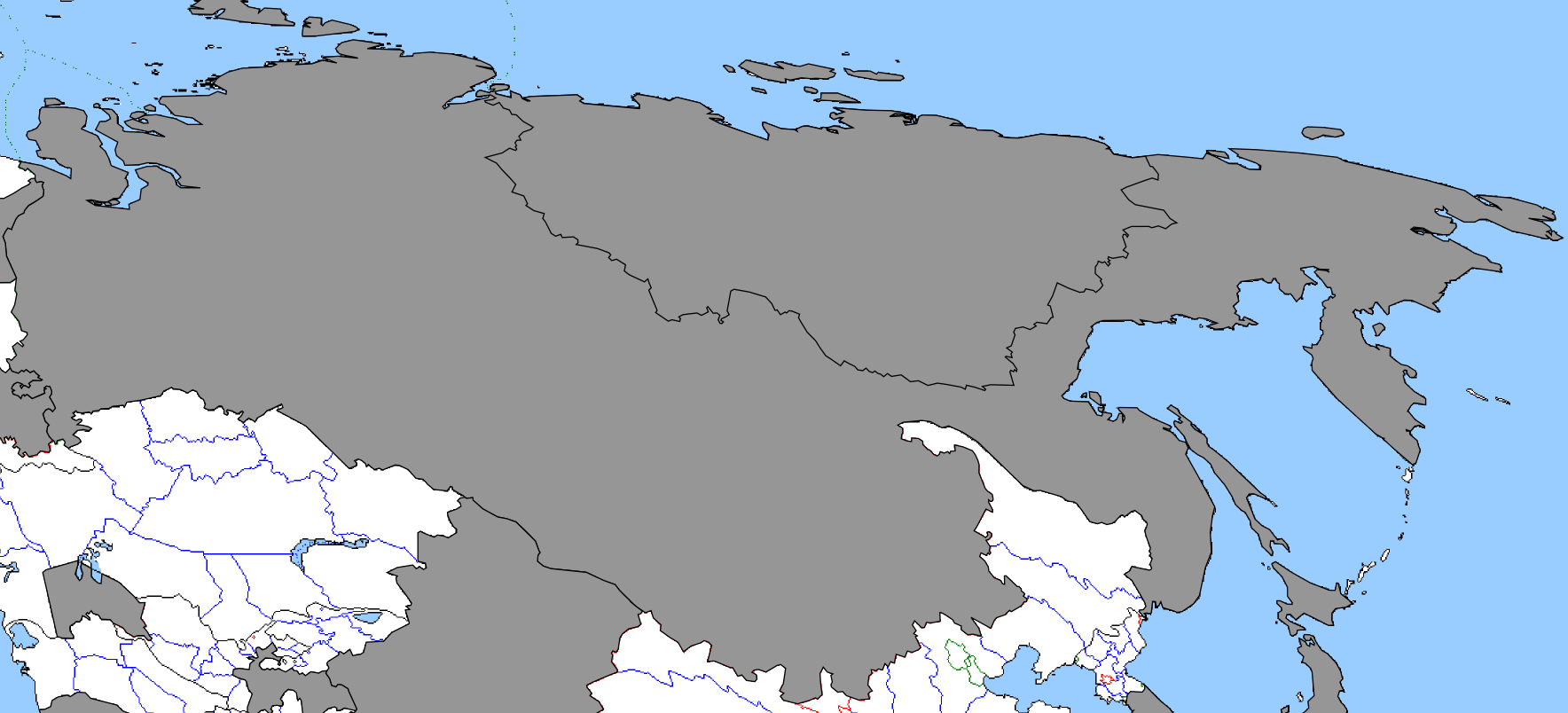 Map of East Russia (1861 HF).png