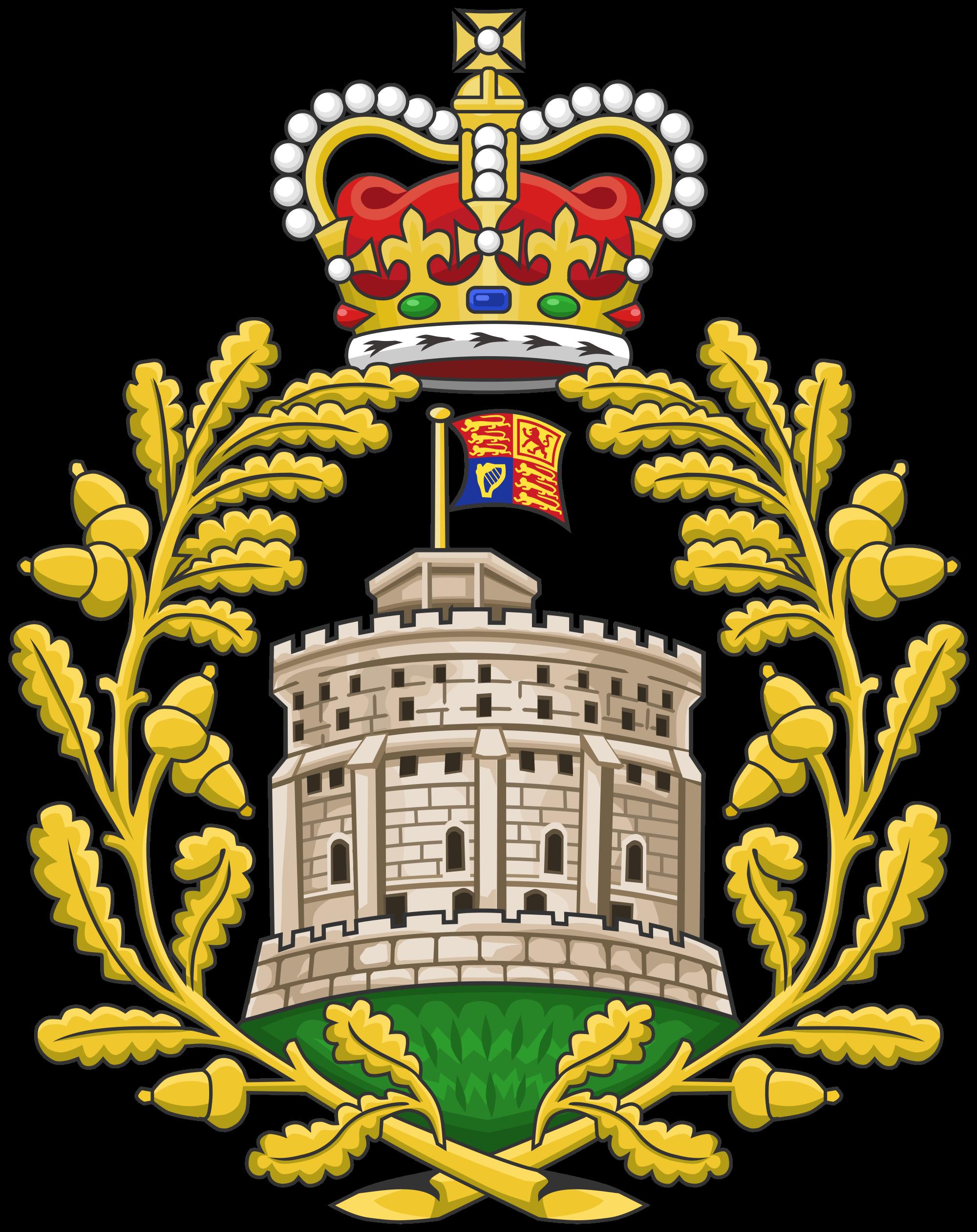 Casa de Windsor (ASXX)