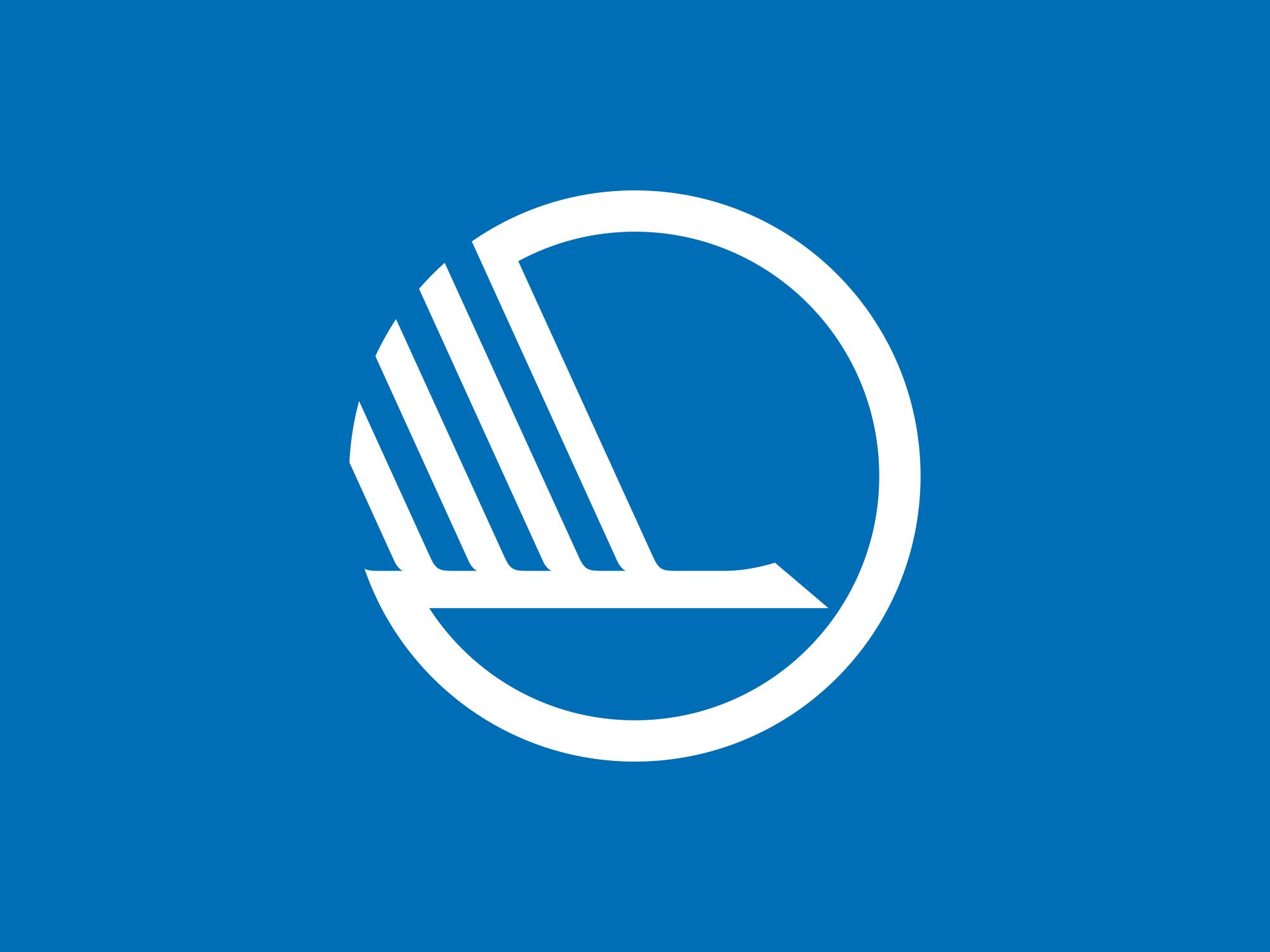 Comunidad Nórdica (MNI)