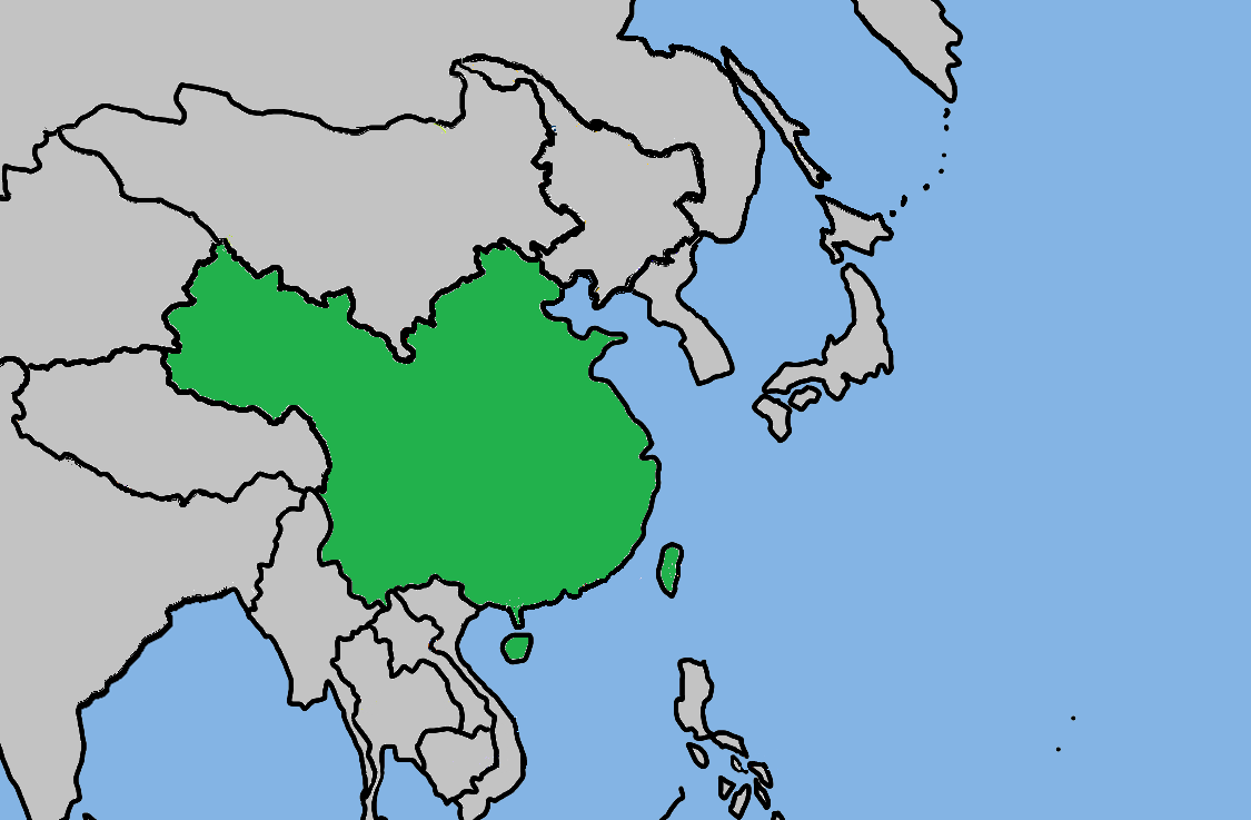China (Mughal Glory).png