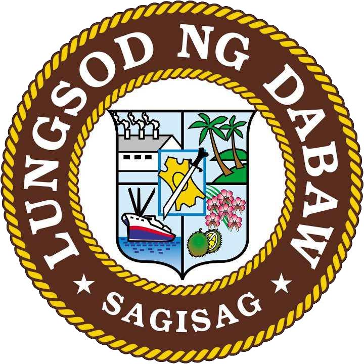 Davao (Alternity)