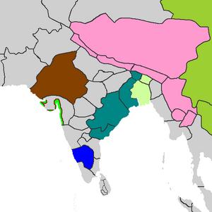 Dealings with scandinavia (PMII).png