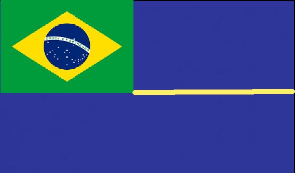 Amazonian Republics (Earth's Alternate turn)