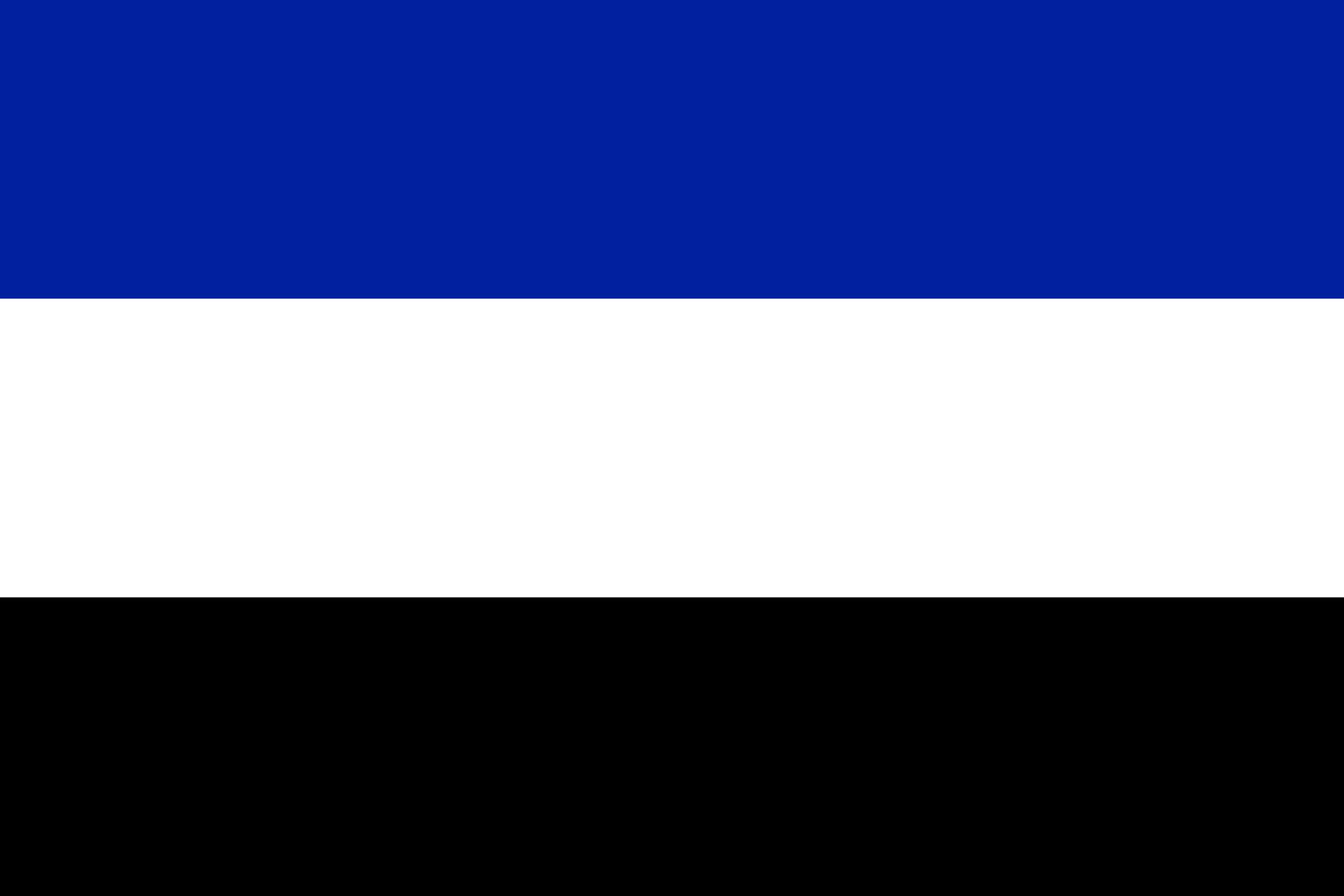 Alemania Nazi (MNI)