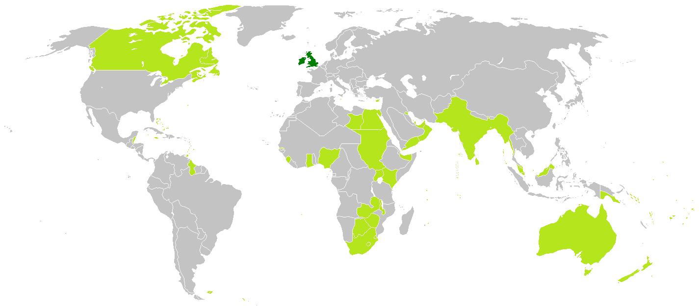 Fwoat british empire.png