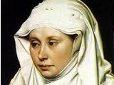 Kristjana V of Vinland (The Kalmar Union)