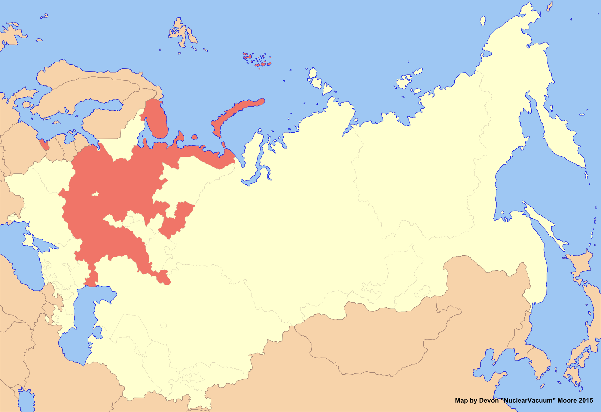 Location of Russia (New Union).png