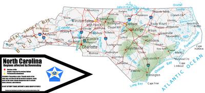 North-Carolina-Map-1983DD-Nukes.png
