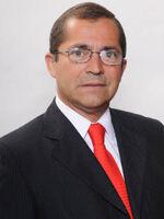 Rosauro Martínez Labbé