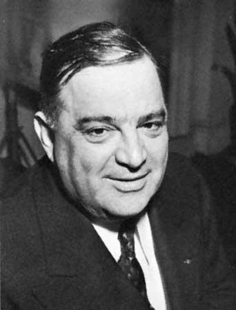 Elecciones presidenciales de Estados Unidos de 1940 (Hitler's Dream)