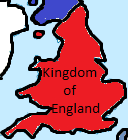 England, 1530.png