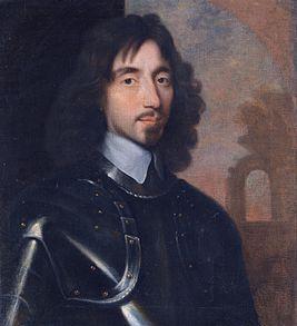 General Thomas Fairfax (1612-1671) by Robert Walker and studio.jpg