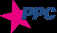 Partido Progresista