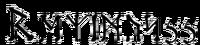 Reximus55 in Runes.png
