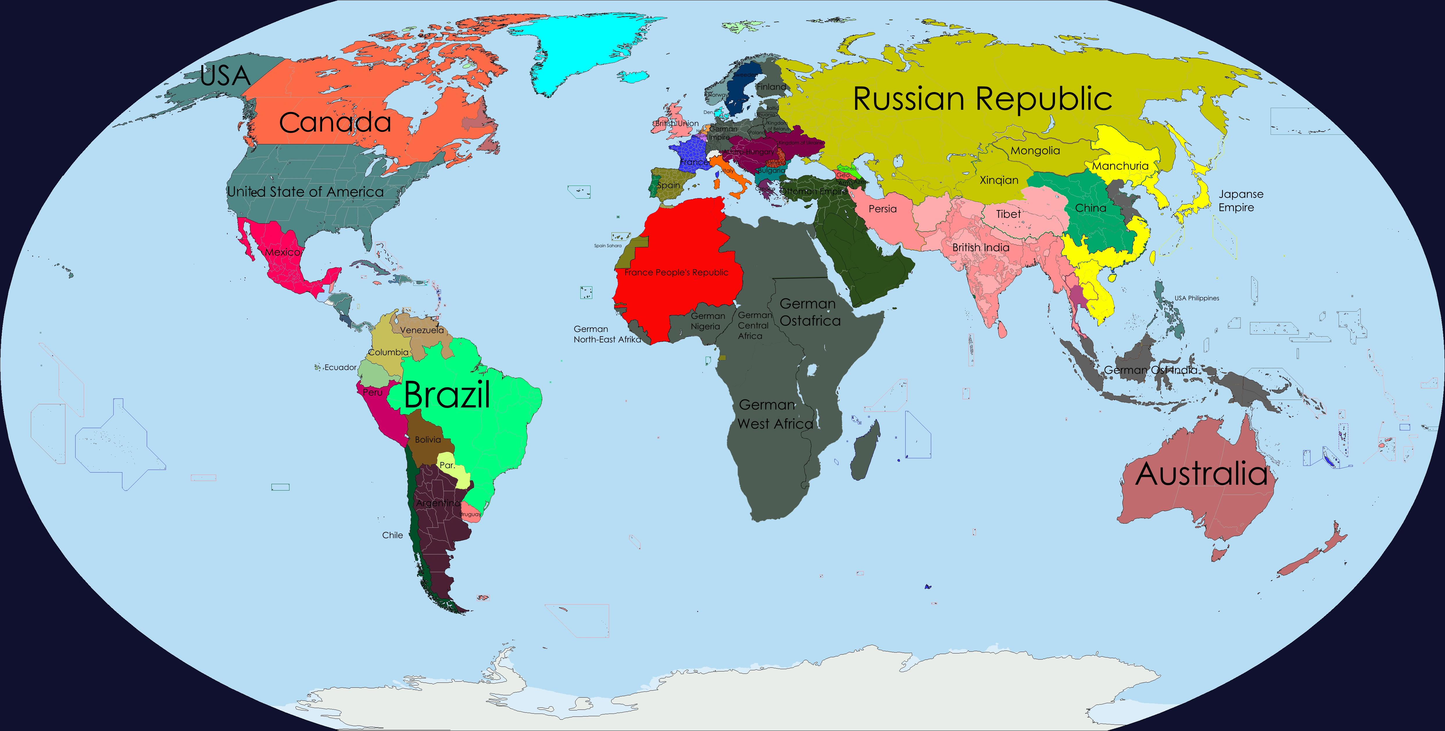 KMV (карта)