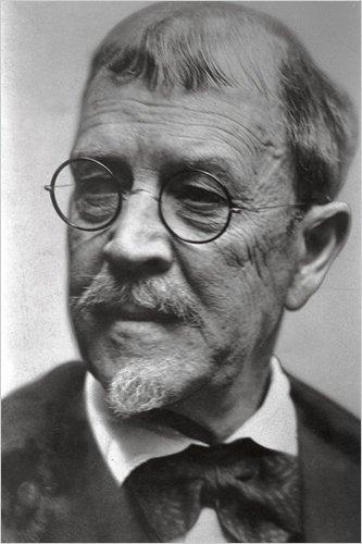 Алексей Иванович Князьков (МиОВ)