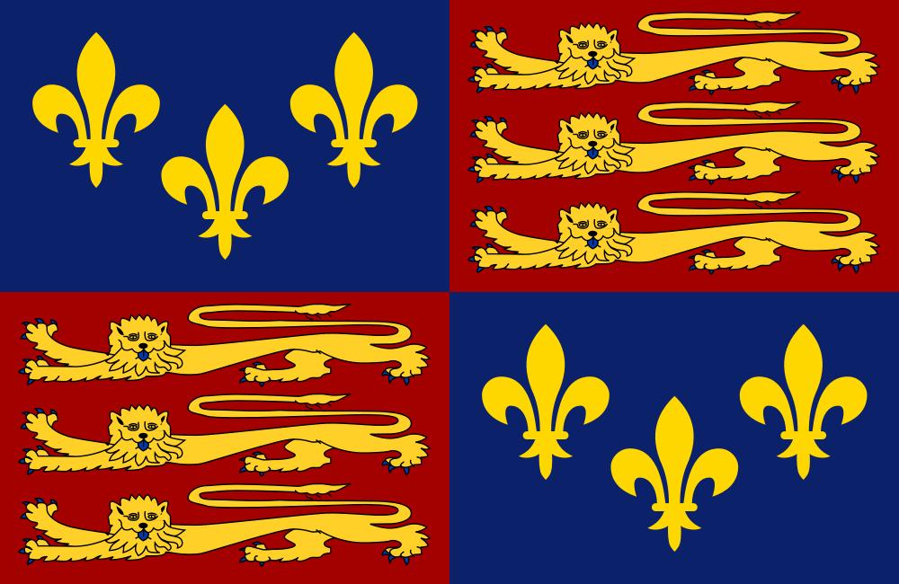 Anglofrench flag.png
