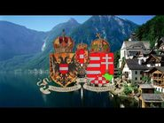 "Austro-Hungarian Empire (1867-1918) ""Volkshymne-Gott erhalte Franz den Kaiser"" Remake"