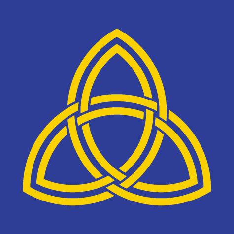 Celtic Confederacy (Merveilles du Monde Map Game)