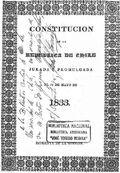 Constitucion-1833-chile.jpg