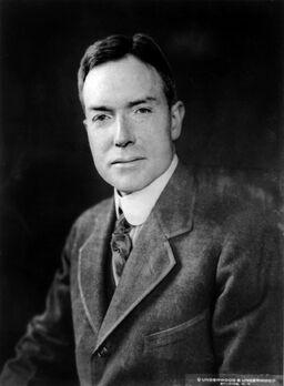 John D. Rockefeller Jr..jpg