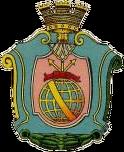 Rio de Janeiro 1856.png