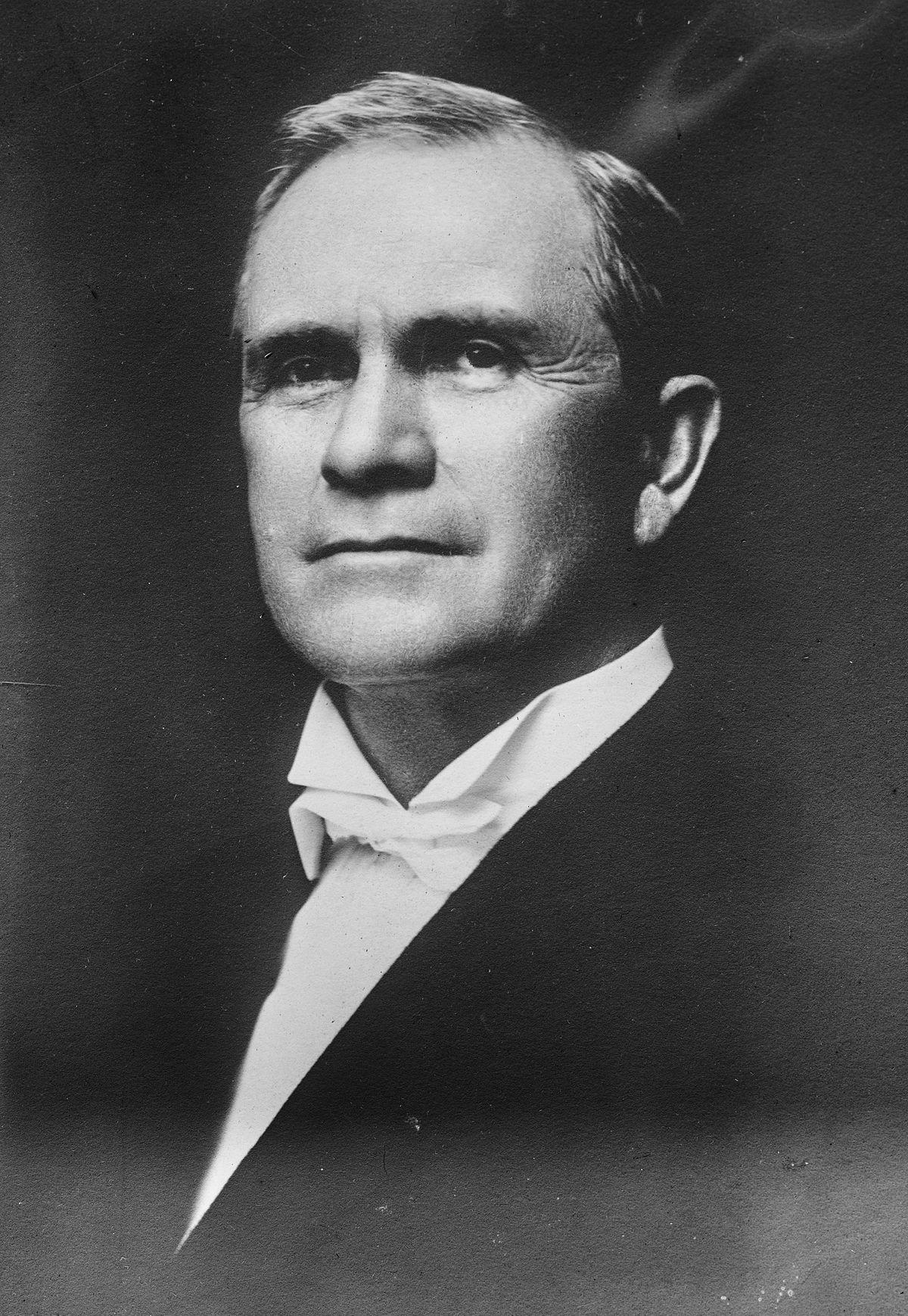 Карл Фридрих Фогель (МиОВ)