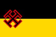 KruckenkreuzCisleithanier2