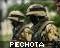 Piechota1.png
