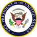 Seal Of The Vice President Of The United States Of America.png