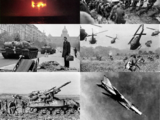 Tercera Guerra Mundial (NP)