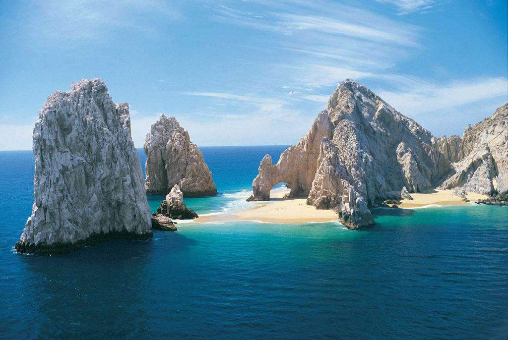 Baja California (MNI)