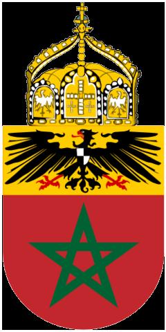 Deutsch-Marokko-Escudo.png
