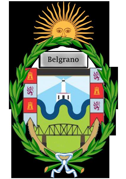 Escudo-Belgrano-GIA.png