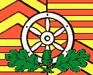 Aschaffenberg (The Kalmar Union)