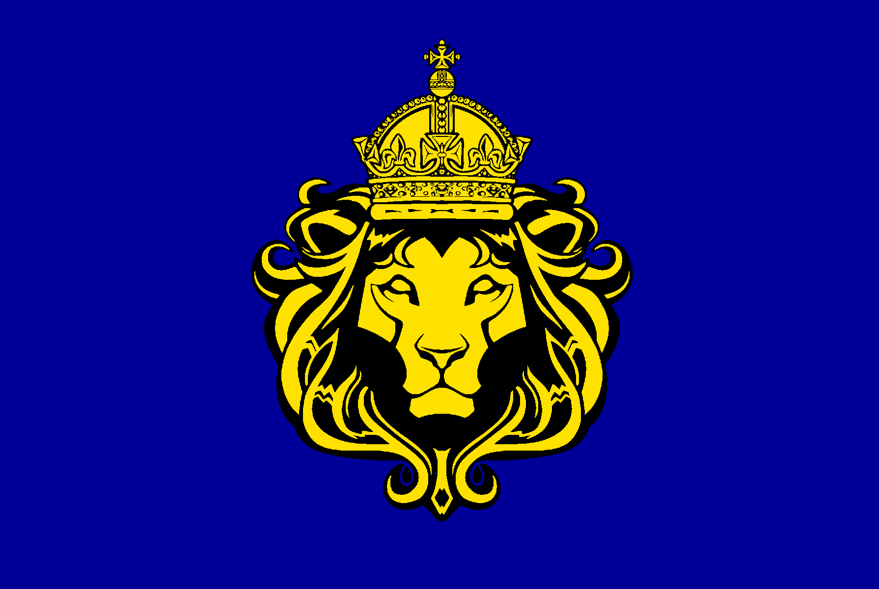 Empire of France (Long Live The Republic)