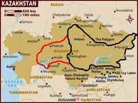 Map of kazakhstan 83DD.jpg