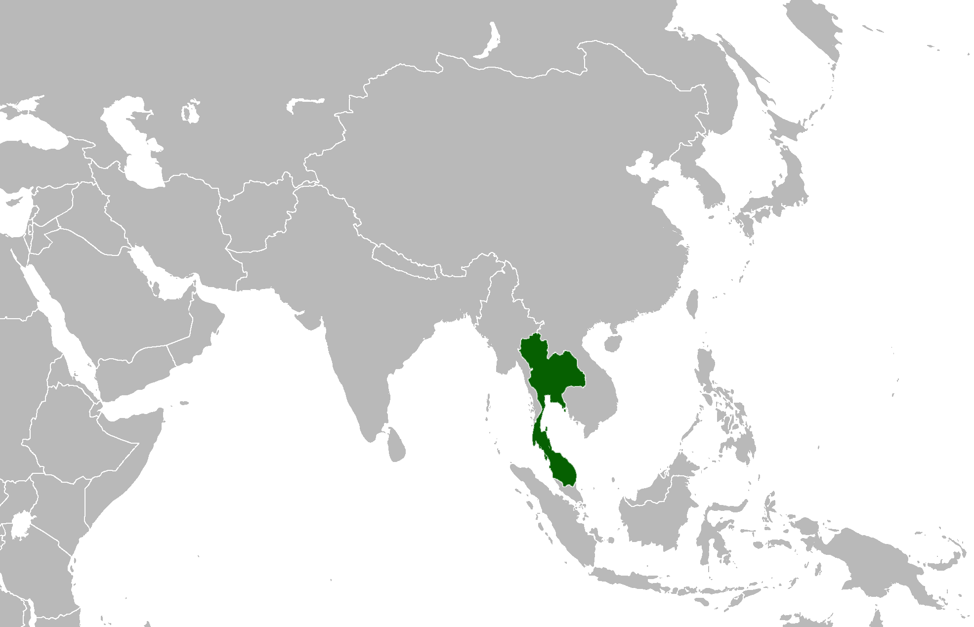 AMP Map of Thailand VI.png