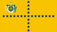 Bandeira do Primeiro-ministro (1)
