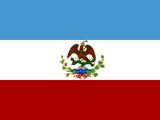 Junta de México (Una América Diferente)