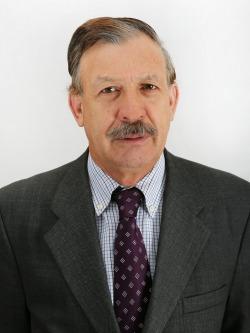 Felipe Letelier (Chile No Socialista)