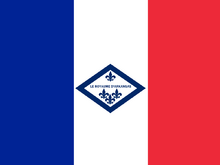 French Arkansas-0.png