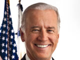 Joe Biden (President Dukakis)