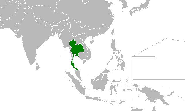 Location of Thailand (Myomi).png