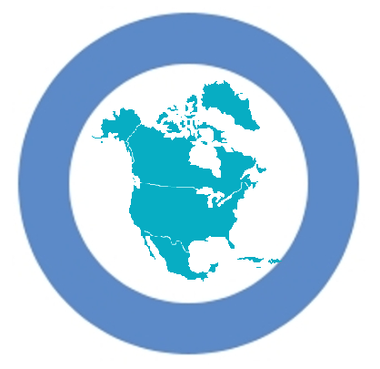 America: Type Beta