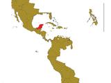 Yucatán (EUH)