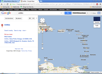 Antilles 77topaz choose which islands u want so i can put it on the map.png